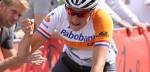 Guarischi de rapste in Sparkassen Giro, Brand tweede