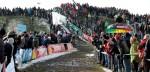 Publiek loopt storm voor WK veldrijden