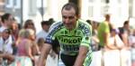 Teelbalkanker geconstateerd bij Ivan Basso
