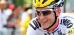 Gesink bekijkt in Tour de l'Ain of hij klaar is voor Vuelta