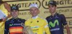 Voorbeschouwing: Ronde van Polen 2015