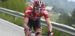 Van den Broeck krijgt toch 'schaduwrol' in Vuelta