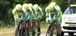 Tinkoff ziet Giro als 'eerste deadline' in zoektocht naar nieuwe sponsor
