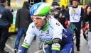 Orica-GreenEDGE raakt ook Michael Albasini kwijt
