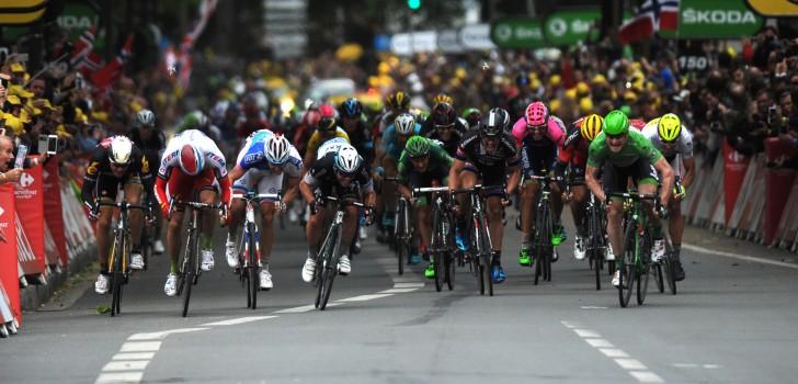 Tour 2015: Voorbeschouwing etappe 7