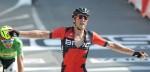 Van Avermaet alweer Flandrien van het Jaar, Sagan en Van der Poel ook in de prijzen