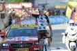 Tour 2015: Bardet stormt Top-10 binnen door etappezege, Mollema verliest tijd
