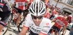 """Cancellara: """"Dit was één van mijn zwaarste dagen op de fiets"""""""