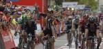 Vuelta 2015: Kristian Sbaragli geeft MTN-Qhubeka ritzege in Castellón