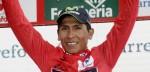Quintana ziet Froome, Pinot en Zakarin als grootste uitdagers