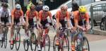 Nederlandse selecties voor EK Wielrennen bekend