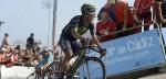 Nairo Quintana verzoekt automobilisten respect te tonen voor wielrenners