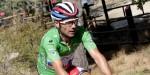 Vuelta 2015: Reacties Rodriguez en Majka na bereiken eindpodium