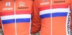 Brons voor Nederland bij de teamsprint voor vrouwen in Grenchen