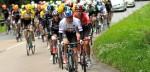 Aviva stopt als hoofdsponsor van Tour of Britain