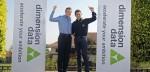 MTN-Qhubeka wordt Team Dimension Data