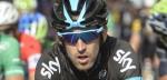 Mikel Nieve gaat voor Tour en Vuelta in 2016