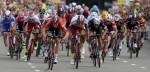 Voorbeschouwing: Brussels Cycling Classic 2015