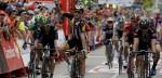 Vuelta 2015: Voorbeschouwing etappe 12