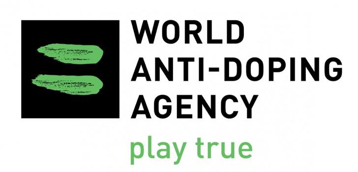 """MPCC roept WADA op tot actie: """"Verbied Tramadol!"""""""