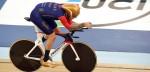 Australiërs kloppen Wiggins en co. in ploegenachtervolging