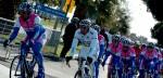 Celstraffen voor renners geëist in Mantova-zaak