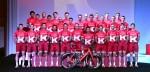 Katusha krijgt vandaag duidelijkheid van UCI