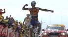 Garate begint in Algarve als ploegleider van Cannondale