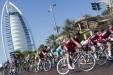 Voorbeschouwing: Dubai Tour 2016