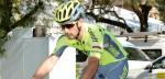 Oscar Gatto wint in Ruta del Sol