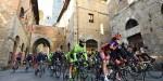 Vier Nederlandse teams in Strade Bianche voor vrouwen