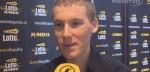 """Mike Teunissen: """"Kans nihil dat ik WK Veldrijden rijd"""" (video)"""
