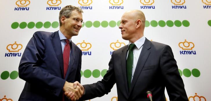 Deal KNWU-Unibet: hoe zit het nu precies?