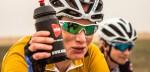 Kirsten Wild naar Cylance Pro Cycling