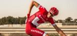 """Politt: """"Weet nog niet of ik in Vlaanderen start"""""""