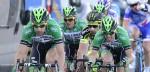 Vuelta 2016: Lluis Mas ontwricht heup bij val op weg naar ploegbus