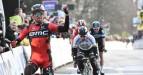 Eneco Tour kondigt komst Van Avermaet en Sagan aan