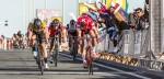 Kristoff troeft Cavendish af in Tour of Qatar