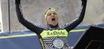 Tinkov haalt hard uit naar Contador in afscheidsinterview