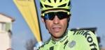 Alberto Contador met Steven de Jongh naar Trek-Segafredo