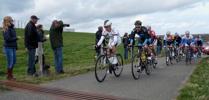 Voorbeschouwing: Ronde van Drenthe 2018