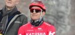 Kristoff prolongeert titel in Rund um den Finanzplatz Eschborn-Frankfurt