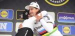 Reacties Stannard, Sagan en Cancellara na Parijs-Roubaix 2016