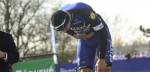Scheldeprijs laatste Belgische koers voor Boonen, start in Mol