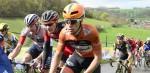 Roompot-Oranje Peloton met dubbel gevoel na Amstel Gold Race
