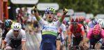Ewan wint EuroEyes Cyclassics Hamburg na diskwalificatie Bouhanni