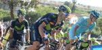 """Valverde gelooft Dumoulin niet: """"We weten wat hij kan"""""""