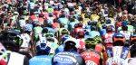 UCI openbaart ploegen die solliciteren naar proflicentie