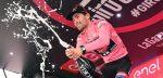 """Dumoulin: """"Nibali ging op het verkeerde moment"""""""