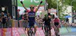 Giro 2016: Ulissi snelt na boeiende finale naar ritzege in Asolo